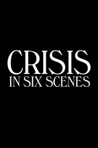 Crisis in Six Scenes as Lennie Dale