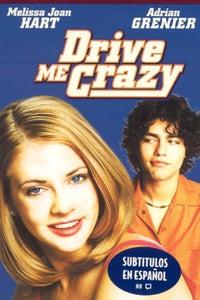 Drive Me Crazy as Nicole Maris