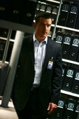 Alias, Season 5 Episode 10 image