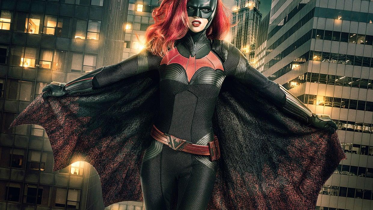 batwoman1stlookv5attachment.jpg