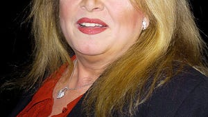 All in the Family's Sally Struthers Arrested for DUI in Maine
