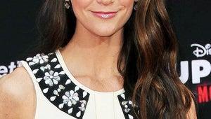 Samantha Harris Undergoes Double Mastectomy