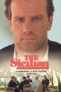 The Sicilian as Father Doldana