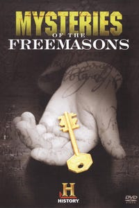 Mysteries of the Freemasons as Narrator