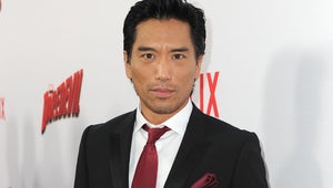 Daredevil Actor Peter Shinkoda Alleges Marvel TV's Jeph Loeb Made Racist Comments About Asians During Production