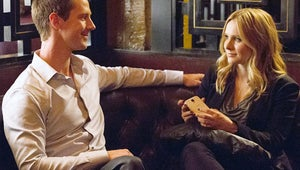 The Veronica Mars Cast Reacts to the Movie's 8 Biggest Moments