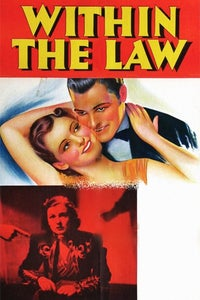 Within the Law as Mr. Gilder