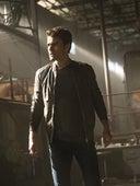 The Vampire Diaries, Season 8 Episode 3 image