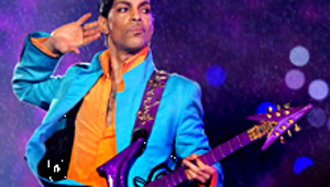 Legal Briefs: Prince, Lance Armstrong, Guns N' Roses, More!
