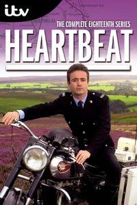 Heartbeat as Jean Lester