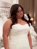 Say Yes to the Dress, Season 9 Episode 2 image