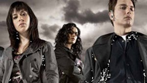 """Torchwood Returns with a """"Life-changing Event"""""""