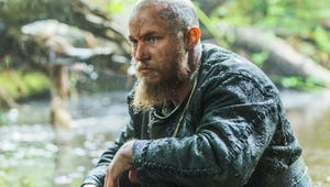 The Vikings Finale Just Pulled Off the Most Epic Bait-and-Switch