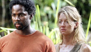 Lost: How Will Michael and Libby Return?