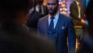 NAACP Image Award Nominations Spotlight Power, black-ish and Queen Sugar