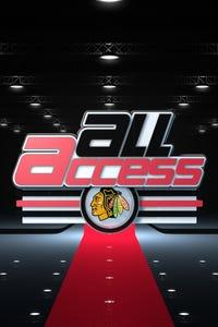 Blackhawks All Access