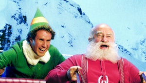 All the Best TV and Movie Marathons to Watch on Christmas