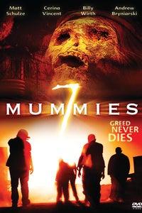 7 Mummies as Kile
