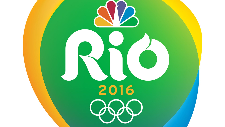 160802-news-olympics.jpg
