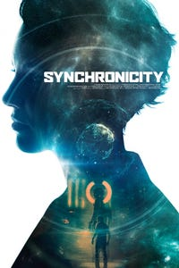 Synchronicity as Klaus Meisner