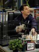 Brooklyn Nine-Nine, Season 3 Episode 19 image