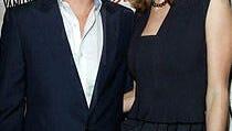 Susan Sarandon's Daughter Eva Amurri Marries Former Pro Soccer Player