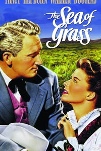 The Sea of Grass as Homesteader