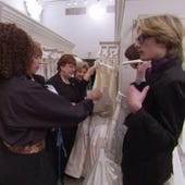 Say Yes to the Dress, Season 3 Episode 1 image