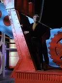 Lost in Space, Season 2 Episode 26 image