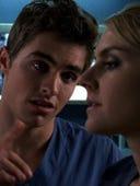 Scrubs, Season 9 Episode 2 image