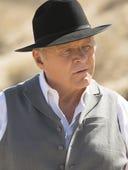 Westworld, Season 1 Episode 2 image