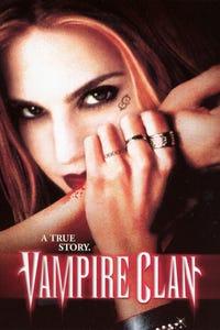 Vampire Clan as Charity Lynn Keesee
