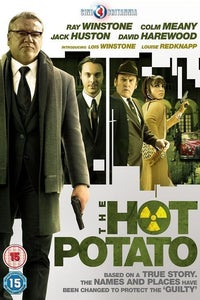 The Hot Potato as Harrison