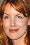 Kathleen York as ADA Hardt