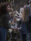 Girl Meets World, Season 3 Episode 7 image