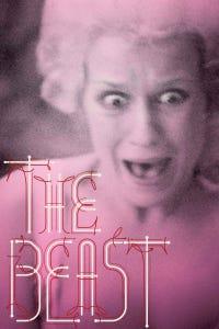 The Beast as Duc
