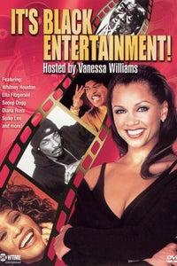 It's Black Entertainment