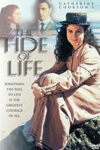 Catherine Cookson's Tide of Life