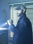 Quantico, Season 3 Episode 2 image