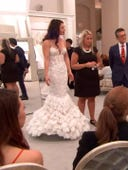 Say Yes to the Dress, Season 13 Episode 17 image