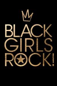 The 2019 Black Girls Rock! Awards