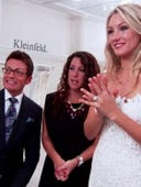 Say Yes to the Dress, Season 11 Episode 18 image