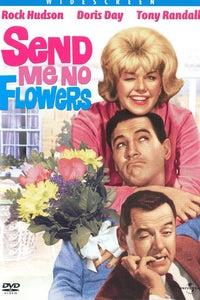 Send Me No Flowers as Linda Bullard