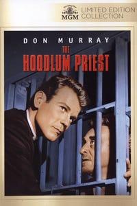 The Hoodlum Priest as Billy Lee Jackson