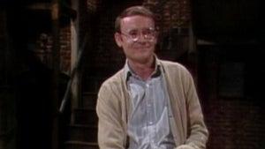Saturday Night Live, Season 1 Episode 10 image