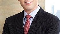 Million Dollar Listing New York's Michael Lorber Keeps it Real (Estate)