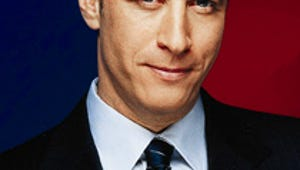 Jon Stewart to Appear on The O'Reilly Factor