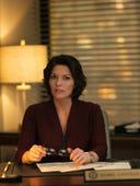 FBI, Season 2 Episode 14 image