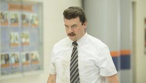 Vice Principals' Danny McBride on That Morally Complicated Series Finale