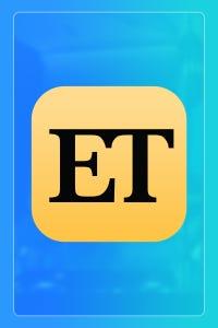 ET Entertainment Tonight